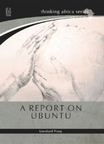 A report on Ubuntu