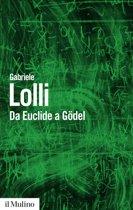 Da Euclide a Gödel