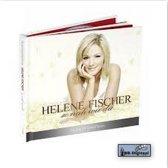 Helene Fischer - So Nah Wie Du (Platin Edition -  Limited)