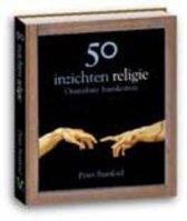 50 inzichten religie