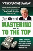 Mastering Your Way to the Top