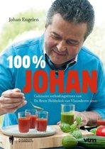 100% Johan