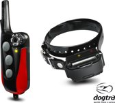 Dogtra iQ Plus trainingshalsband
