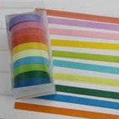 10x Washi Tape