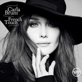 French Touch (Limited Edition) (CD+DVD)