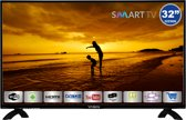 Yasin 32E5000 - HD Ready TV