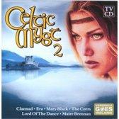 Celtic Myst 2 - Veronica Goes Ireland