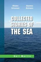 Collected Stories of the Sea
