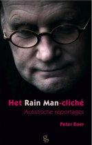 Het Rain Man-cliche