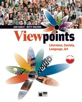 Viewpoints Student's book + DVD