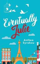 Eventually Julie