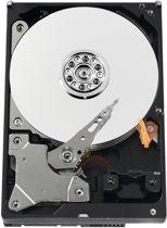 Western Digital Caviar SE WD4000AAJS 400GB 3.5 SATA II Desktop Hard Drive
