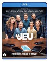 Le jeu (Blu-Ray)