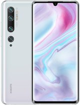 Xiaomi Mi Note 10 - 128GB - Wit