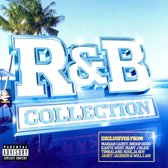 R&B: The Collection [Universal]