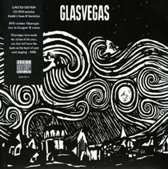 Glasvegas (CD+DVD)