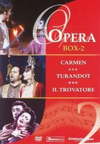 Opera Collection 2