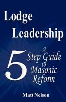 Lodge Leadership