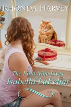 The First Nine Lives of Isabella LaFelini