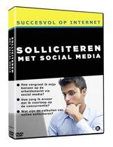 B Succesvol op internet-Solliciteren met social media