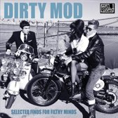 Dirty Mod