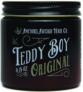 Anchors Hair Co. Teddy Boy Original Pomade 133 ml.