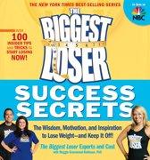 The Biggest Loser Success Secrets