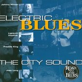 Electric Blues: City Sound