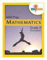 Rise & Shine MAP Prep Grade 3 Mathematics