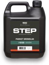 RigoStep STEP Hout Grond Lak 6130 WARM (1 of 4 ltr klik hier)