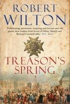 Treason's Spring