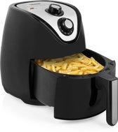 Tristar FR-6994 Crispy Fryer XXL – Inhoud: 4.5 liter – Geschikt voor het hele gezin