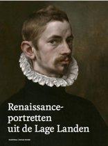 Renaissance portretten uit de Lage Landen