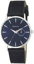 Henley herenhorloge H02138.6