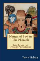 Names of Power