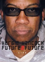 Future2Future
