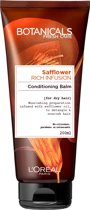 L'Oréal Paris Botanicals Safflower Rich Infusion - 200ml - Conditioner