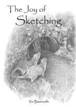 The Joy of Sketching