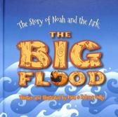 The Big Flood