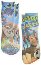 PAW Patrol jongens sokken maat 31-34