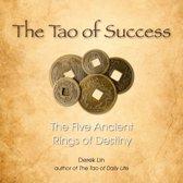 Tao of Success