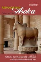 Reimagining Asoka