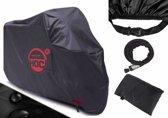 Honda CB 650 F HOC Motorhoes stofvrij / ademend / waterafstotend
