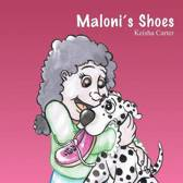 Maloni's Shoes