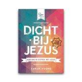 Dicht bij Jezus voor tieners