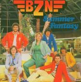 Summer Fantasy