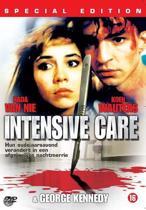 Intensive Care (dvd)