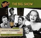Big Show, Volume 2