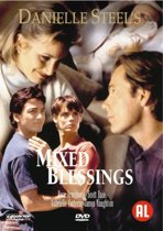 Mixed Blessings (dvd)