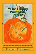 the Happy Pumpkin, Patch